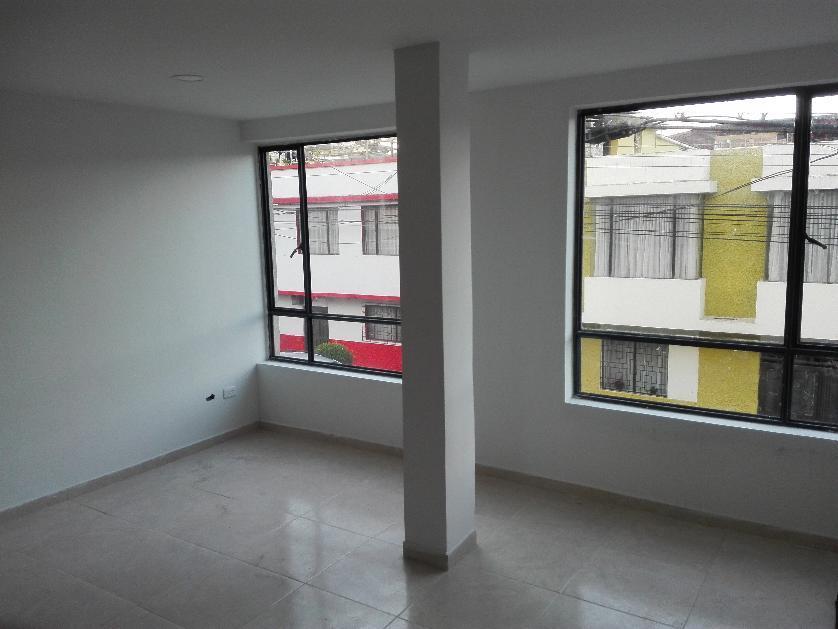 Apartamento en Arriendo Cra 23a No 5-26, Avenida Boyaca, Pasto