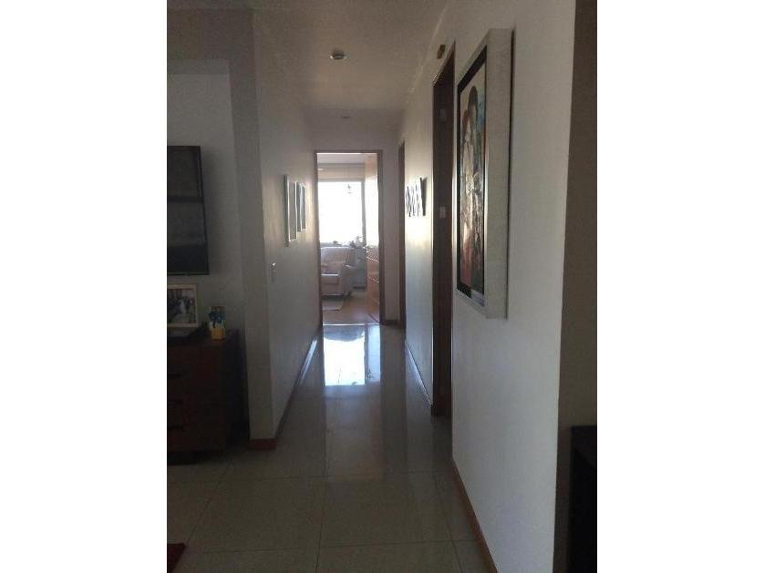 Departamento en Renta Jose Maria Vigil Nº 2940, Guadalajara, Jalisco