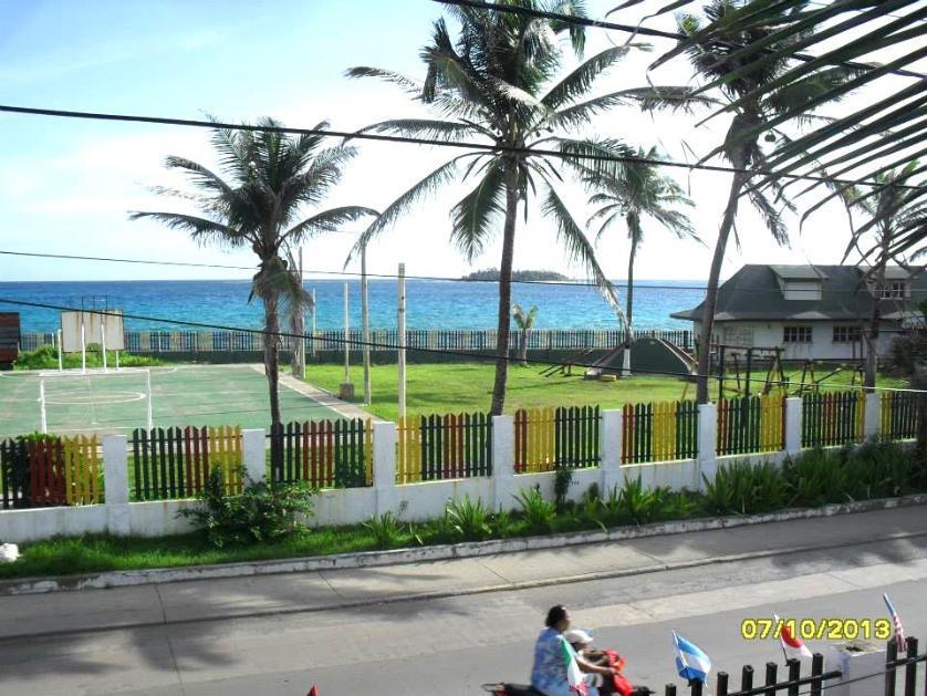 Casa en Venta Avenida Colombia 9-23 Saray Bay, Isla De San Andrés, San Andrés Y Providencia