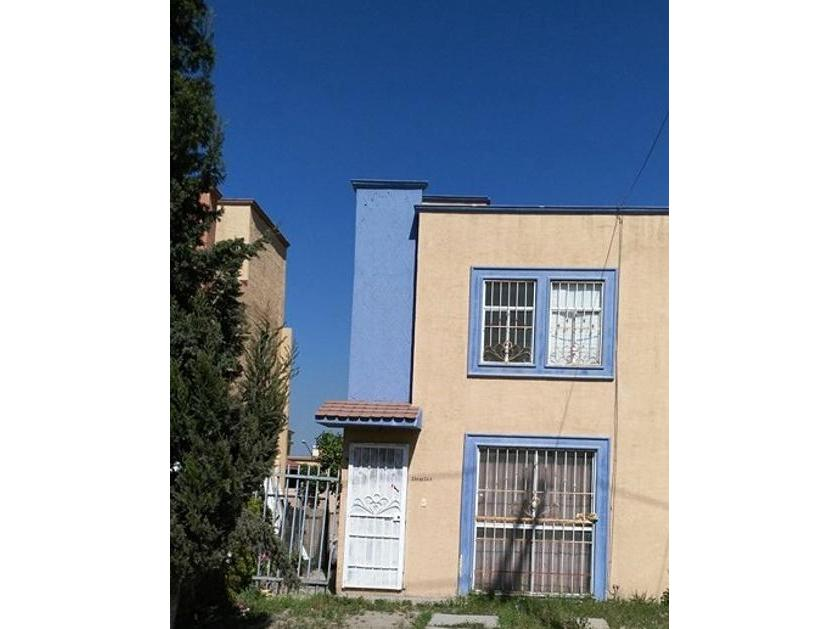 Casa en Venta Real De San Francisco, Tijuana, Baja California