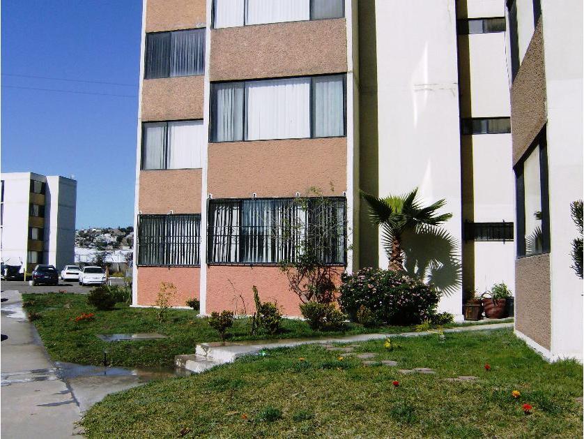 Departamento en Venta Av. Alfredo Murua Martinez 18750, Campestre Murua, Tijuana