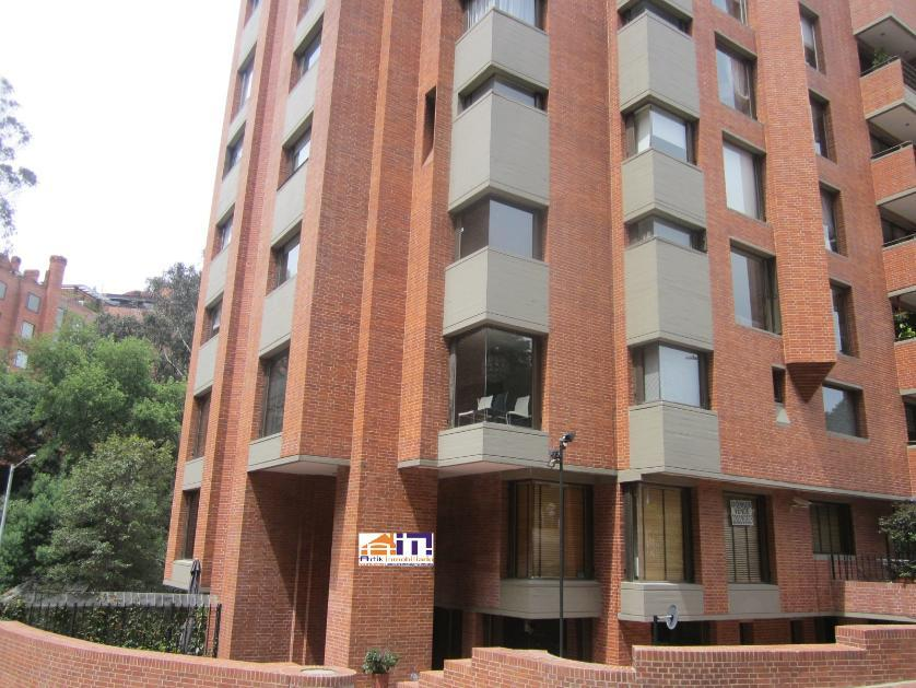 Proyecto en Venta en Carrera 2 # 71-15, Rosales Chapinero, Bogotá
