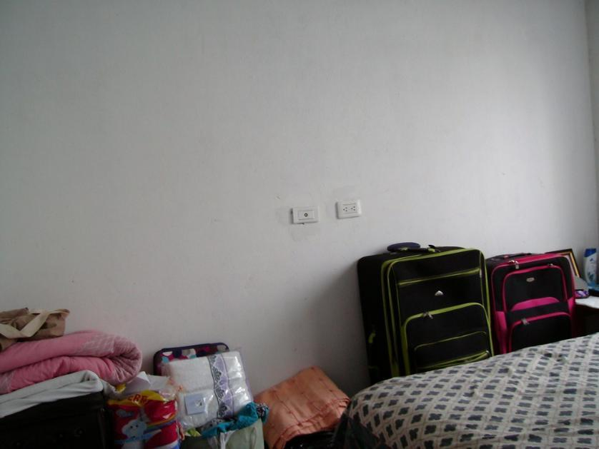 Casa en Venta Vía Restrepo, A 4 Minutos Del Rió Guati, Guatiquia, Villavicencio