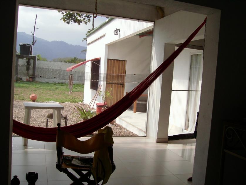 Casa en Venta Vía  Restrepo, Guatiquia, Villavicencio