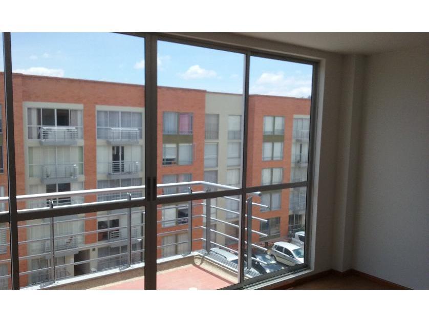Apartamento en Arriendo Calle 5 #10-20, Zipaquirá, Cundinamarca