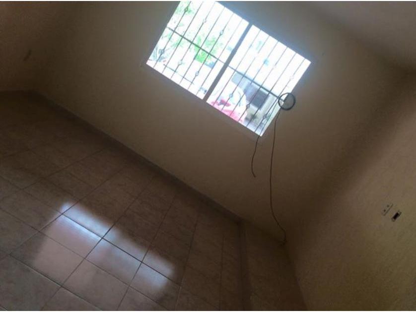 Departamento en Renta Residencial Del Lago, Ciudad Del Carmen, Campeche