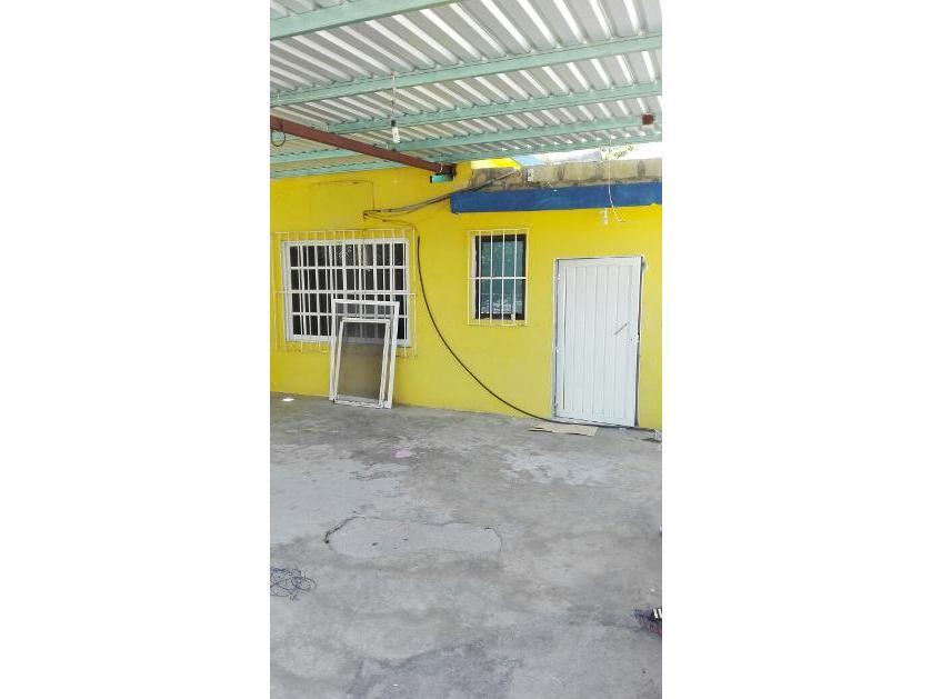 Departamento en Renta Colonia Hector Perez Martinez, Ciudad Del Carmen, Campeche