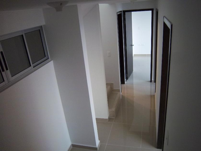 Apartamento en Venta Real De Minas, Ciudadela Real De Minas, Bucaramanga