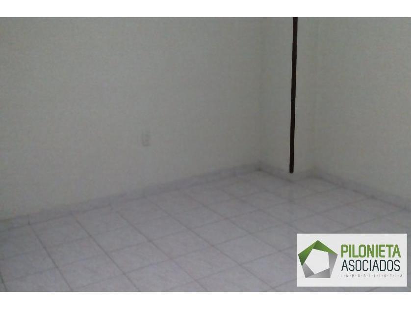 Apartamento en Arriendo Calle 31 Con 29, La Aurora, Bucaramanga