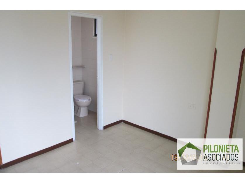 Apartamento en Venta Cra 50 Con 54, Pan De Azúcar, Bucaramanga