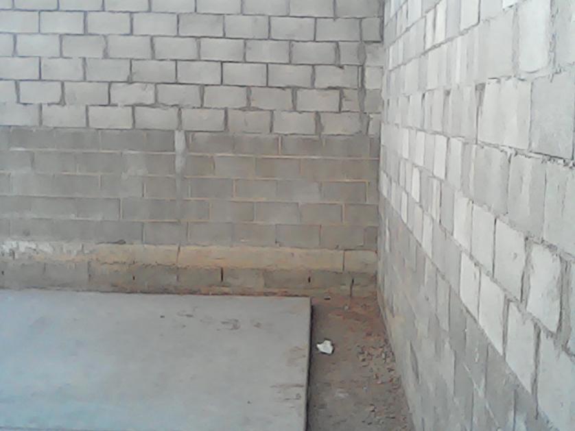 Casa en Renta Calle  Valle De Liebana  No. 9912  , Caminos Del Valle Iii, Valle Escondido, Chihuahua