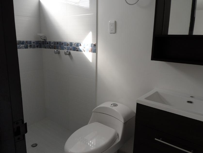 Apartamento en Arriendo Calle 34 Con 24, Centro Centro, Bucaramanga