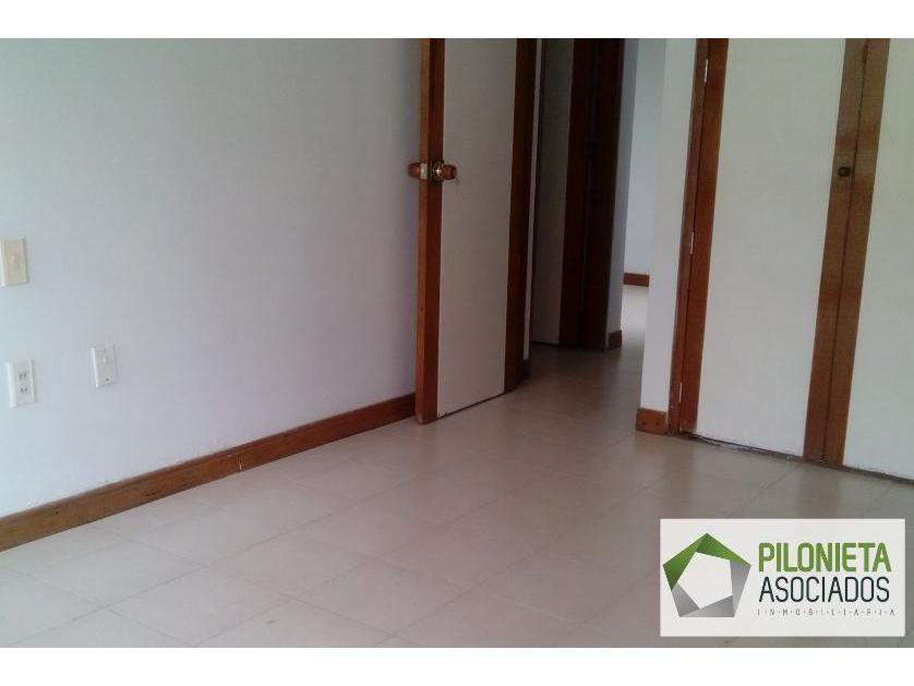 Apartamento en Arriendo Calle 37 Con 34, El Prado, Bucaramanga