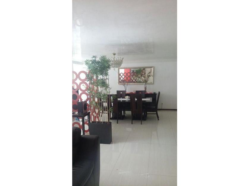 Departamento en Venta Homero 1405, Colonia Polanco Chapultepec, Miguel Hidalgo, Distrito Federal (cdmx)
