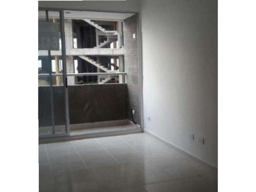 Apartamento en Arriendo Avenida La Rosita Con 27, Mejoras Públicas, Bucaramanga, Santander
