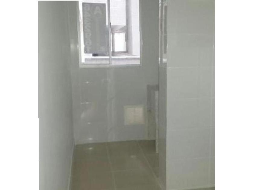 Apartamento en Arriendo Avenida La Rosita Con 27, Mejoras Públicas, Bucaramanga