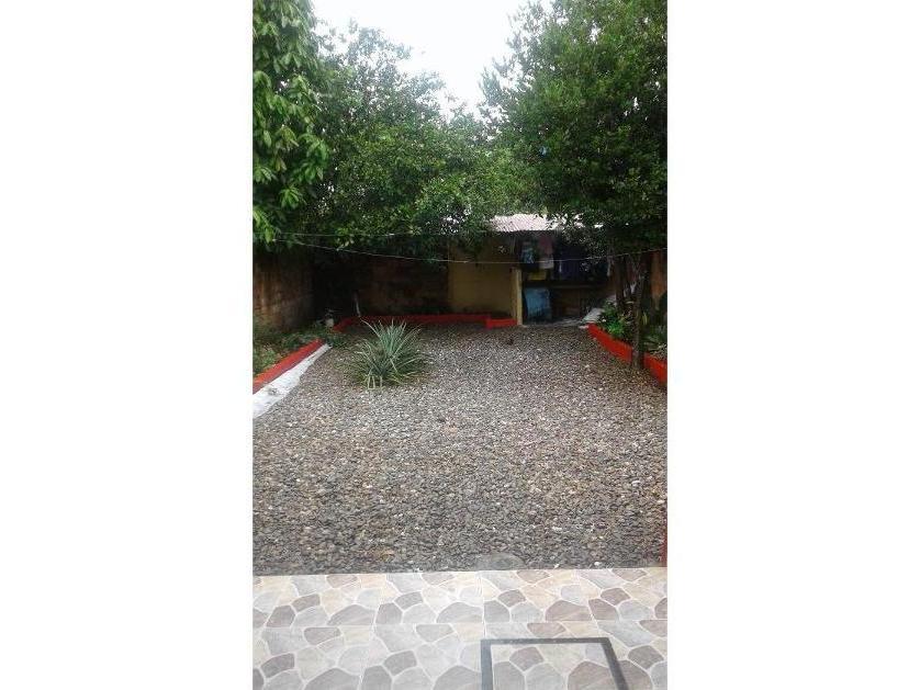 Casa en Venta No, Granada, Meta