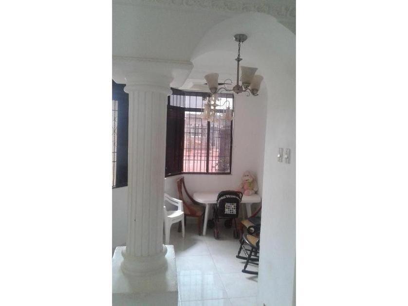 Apartamento en Arriendo Manzana 11 Casa 20 Sector 1 Campo Romero, Cesar
