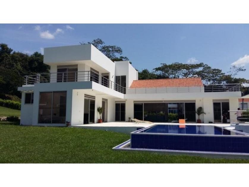 Apartamento en Venta Condominio La Estancia, Melgar, Tolima