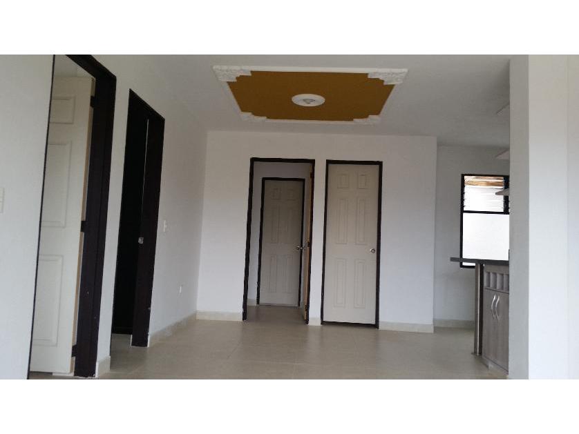 Apartamento en Venta Carrera 16 No 28 A - 05, La Ceja, Antioquia