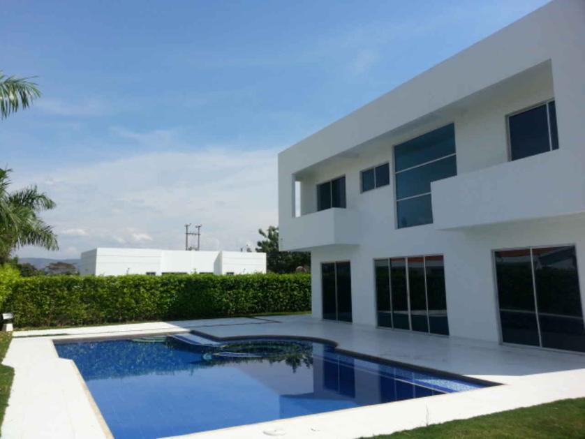 Apartamento en Venta Condominio Verde Sol, Melgar, Tolima