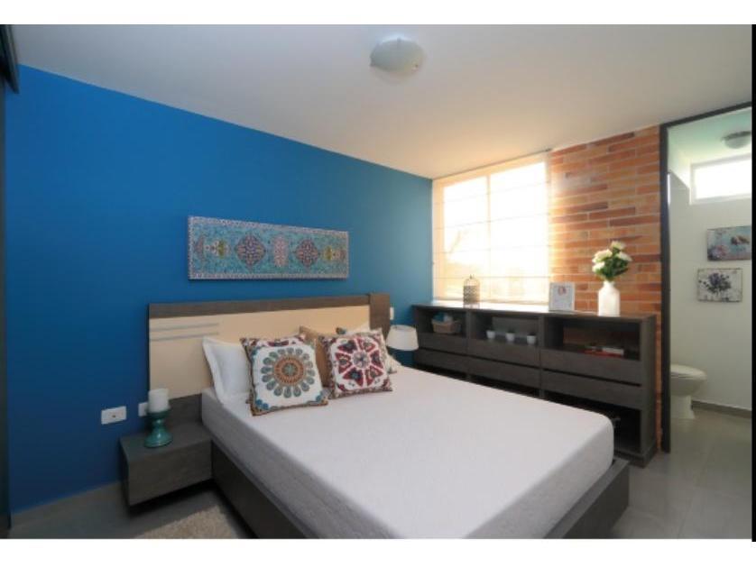 Apartamento en Venta .calle 110 Cr 21 Provenza, Bucaramanga, Santander