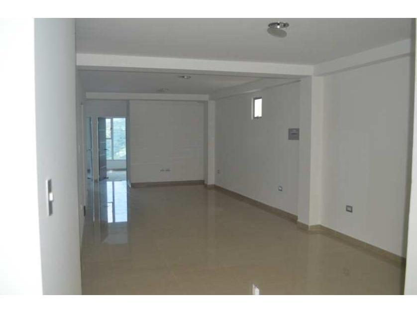 Apartamento en Venta Carrera 9 # 11-14 Centro, Barbosa, Santander