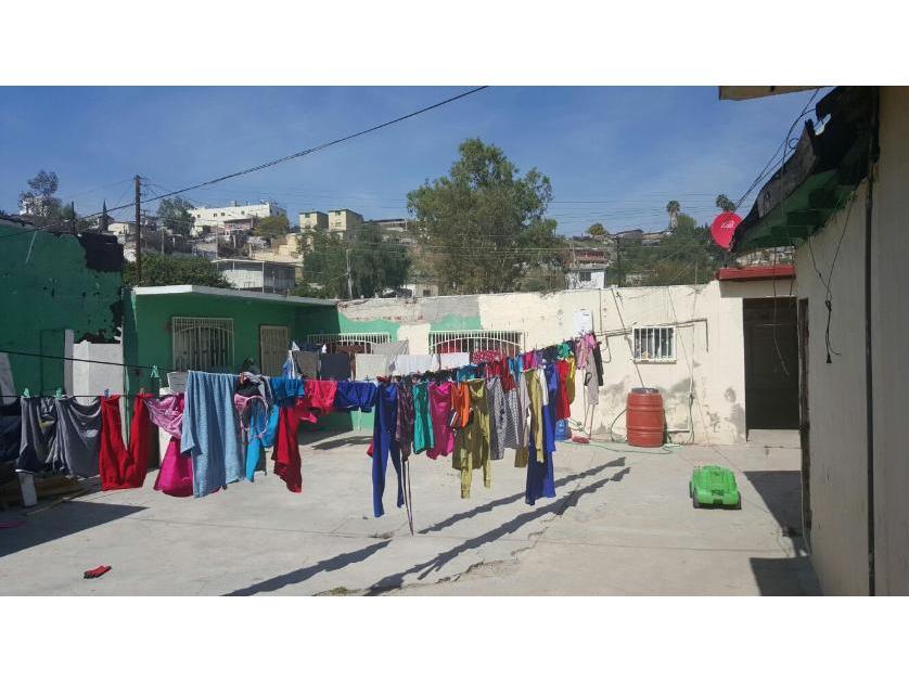 Casa en Venta Calle Rosales, Pinos De Narez, Tijuana