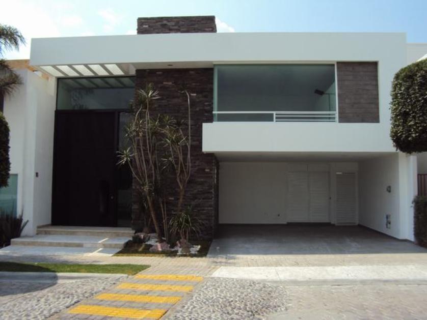 Casas En Venta En Lomas De Angelopolis Puebla