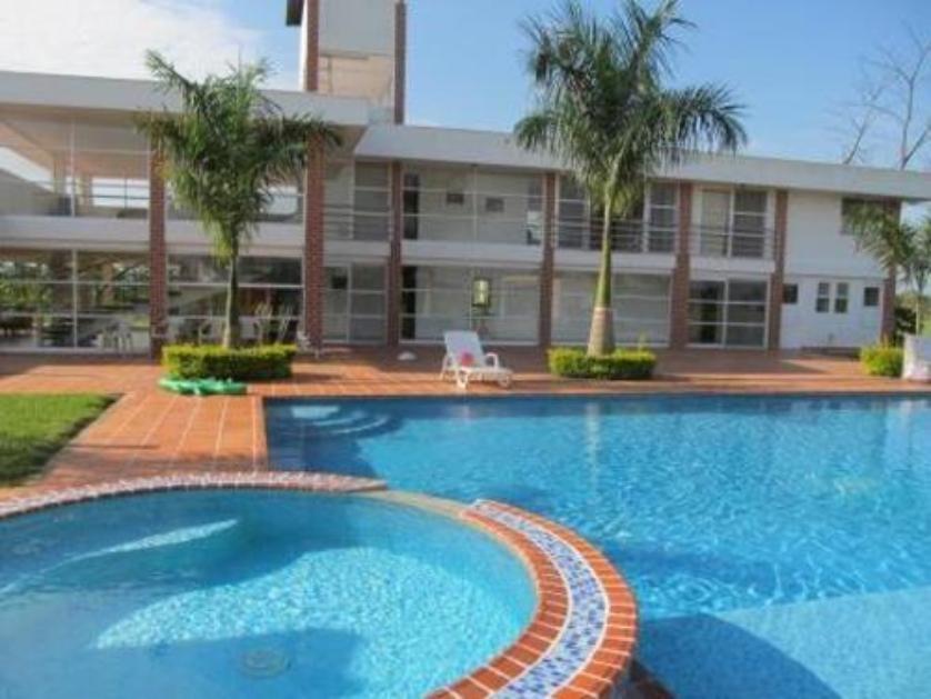Casa en Venta Km.35 Vía Puerto Lopez, Villavicencio, Meta