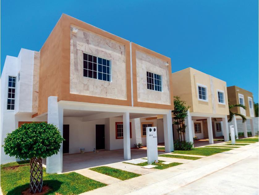 Casas en renta en playa del carmen - Alquiler de apartamentos en playa ...