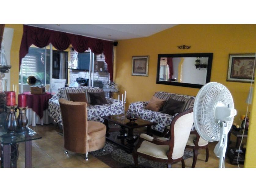 Casa en Venta Cra 23c 12-28, Olímpico, El Dorado, Cali