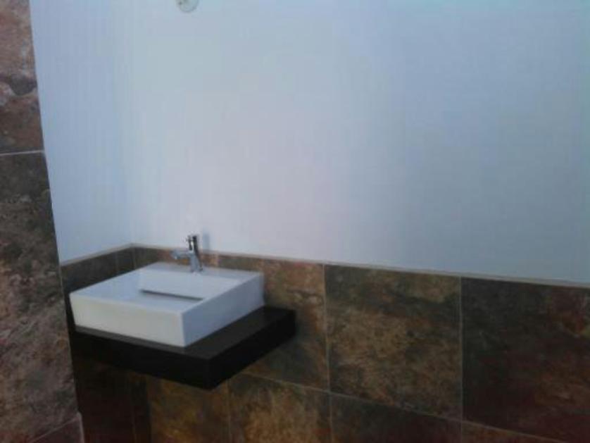 Casa en Venta Santa Ximena 5333, Mazatlán, Sinaloa