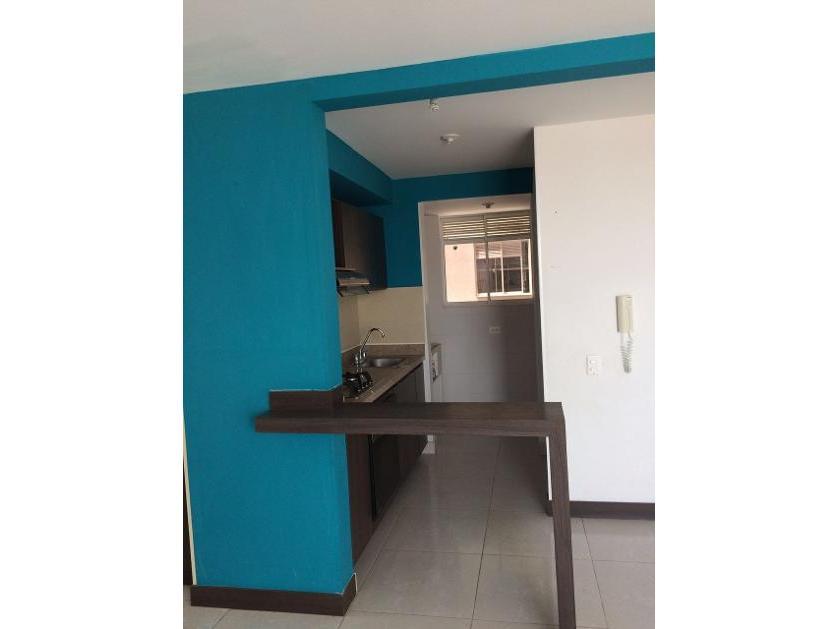 Apartamento en Venta Calle, Valle Del Lili, Cali