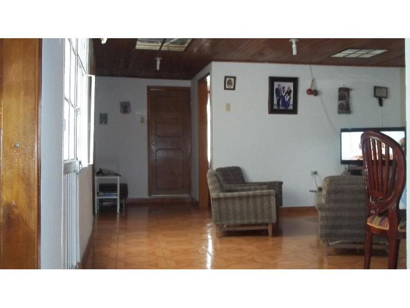 Casa en Venta Calle 5, Ibague, Tolima