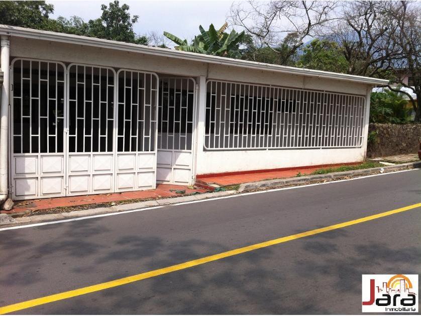 Casa en Venta Barrio El Recreo., Restrepo, Meta