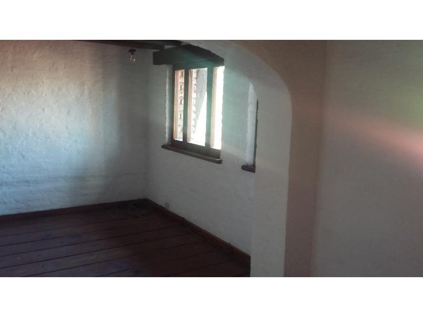 Casa en Renta Periférico, Tlalpan, Pedregal, Acoxpa., Bosques De Tetlameya, Ciudad De México