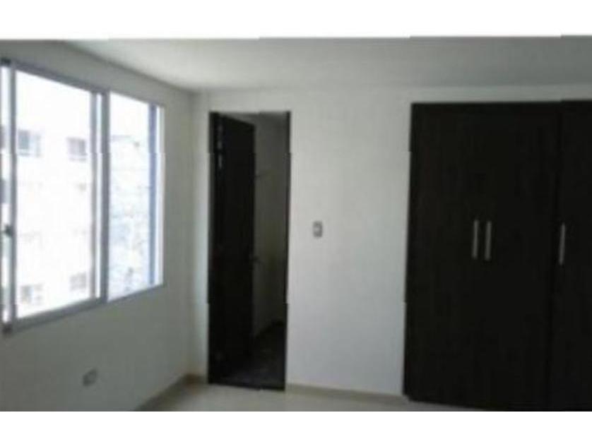 Apartamento en Arriendo Carrera 7 No.51-06, Rincón De Piedra Pintada, Ibague
