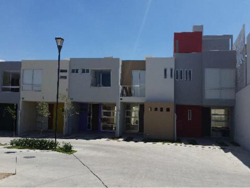 Casas En Venta En Tlaquepaque