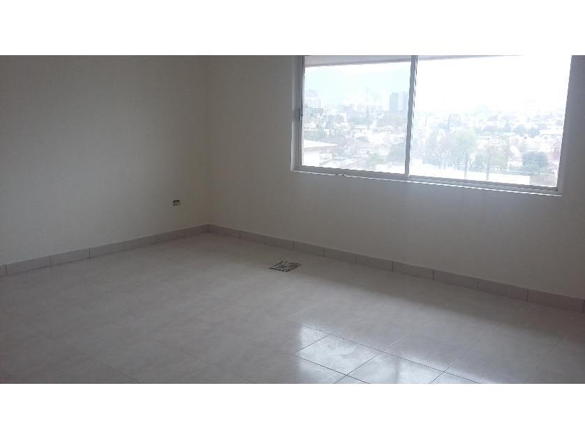 Casa en Renta Ave. Gómez Morín, San Pedro Garza García, Nuevo León