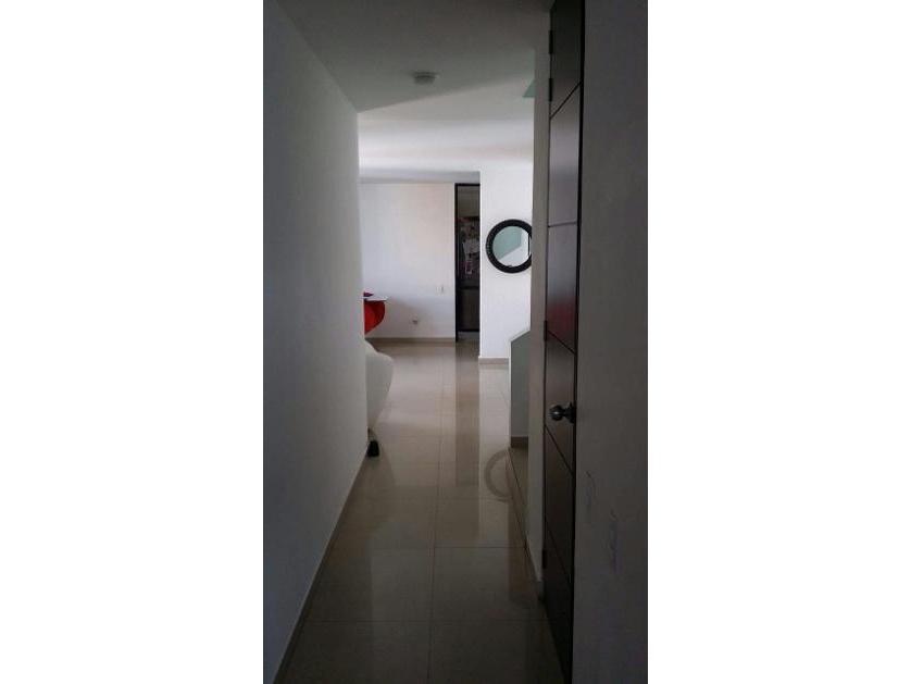 Apartamento en Venta Transversal Oriental Metropolitana, Oriente, Bucaramanga