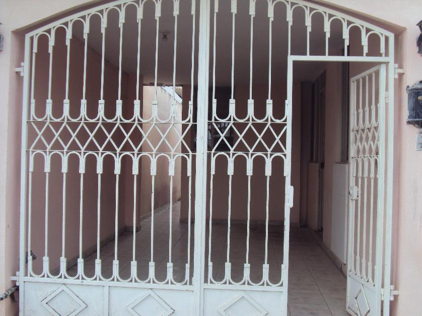 Casa en Venta Nuevo León