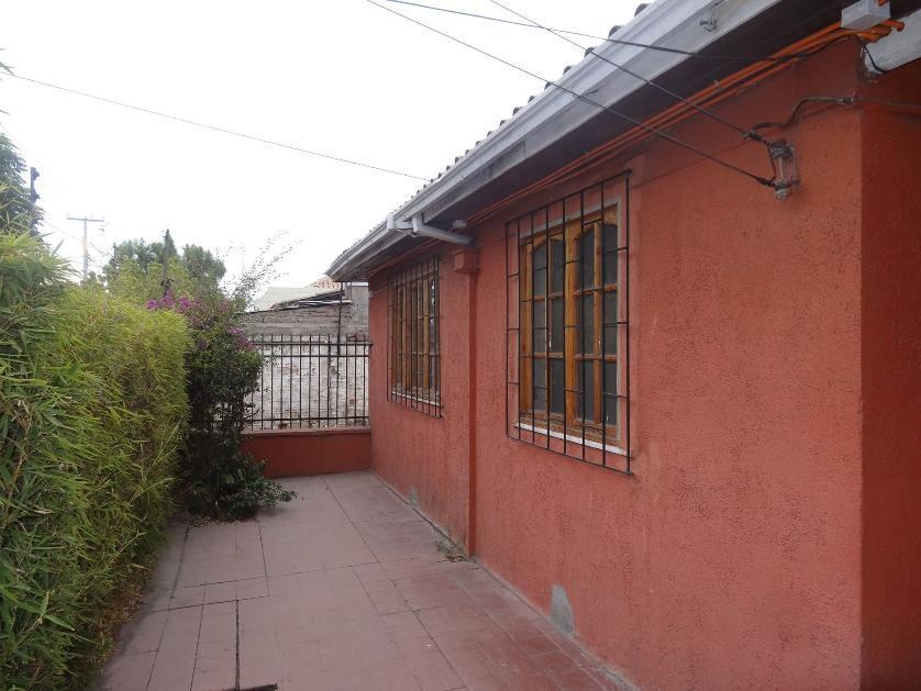 Oficina en Arriendo Los Villares, Los Andes