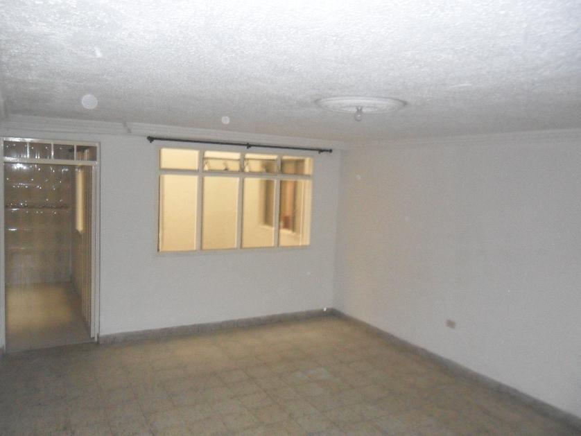 Apartamento en Arriendo en Calle 32 No. 3 - 23, Centro, Ibague