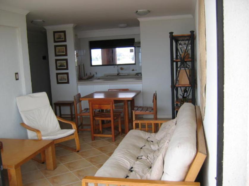 Departamento en Arriendo Avda Del Mar #3200, La Serena, Elqui