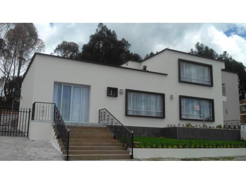 Casa en Venta Condominio Bellavista, La Josefina, Pasto