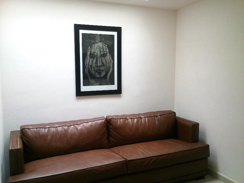 Casa en condominio en Renta Olmos 111, León De Los Aldama, Guanajuato