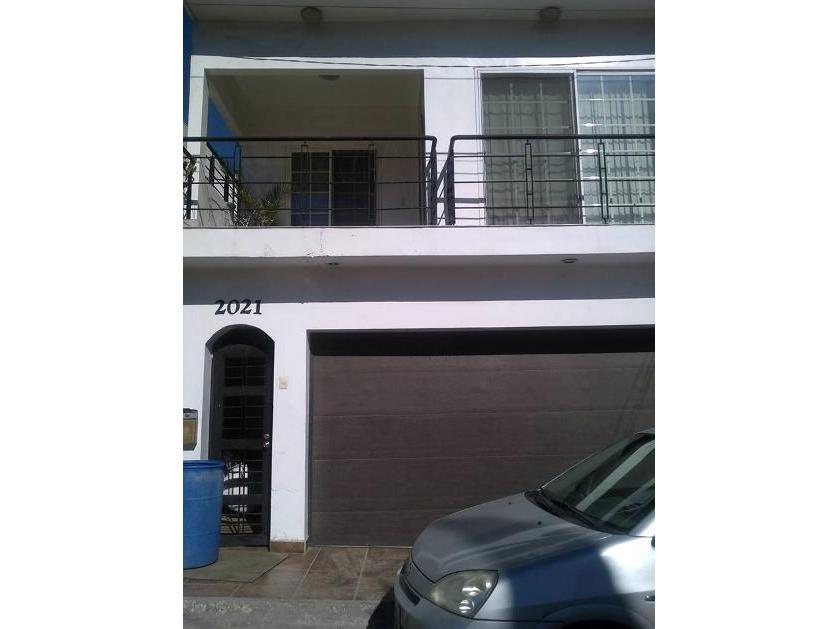 Casa en Venta Portofino 2021-b, Villa Fontana Xviii, Tijuana