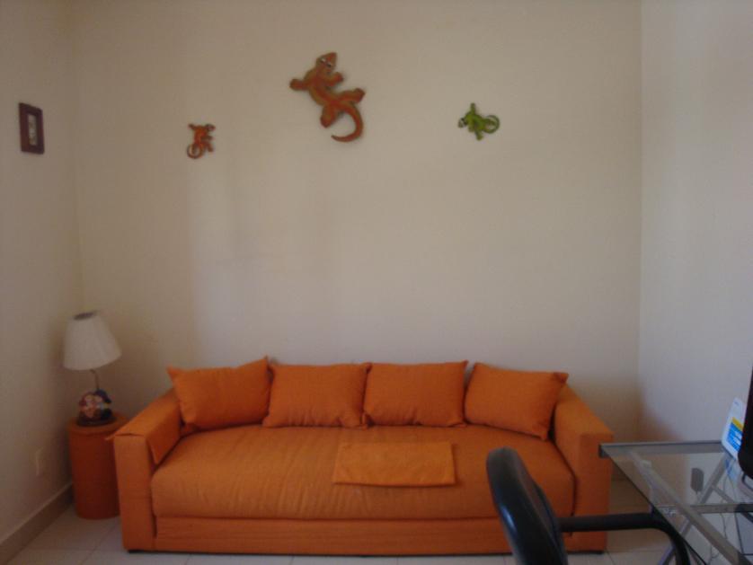 Casa en Renta Cerro Del Aire, Querétaro