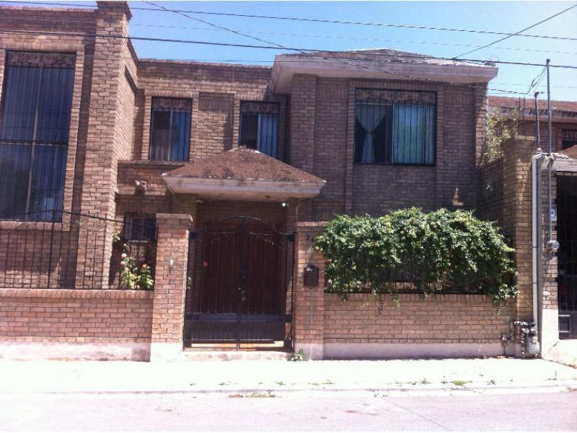 Casa en Renta Pisa # 342 Villa Olimpica, Saltillo, Coahuila